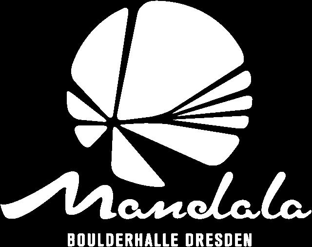Mandala Boulderhalle Dresden